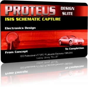 proteus portable usb flash pendrive version free download