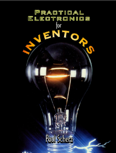 practical-electronic-inventors