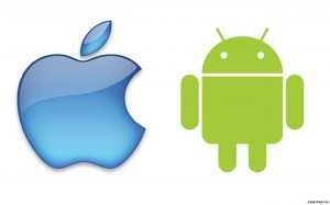 1354184299_ios_android_i-gadgets