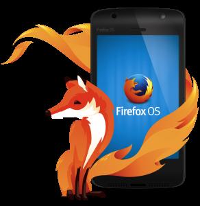 firefox-os-phone1