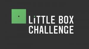 الشعار الرسمي للمسابقة