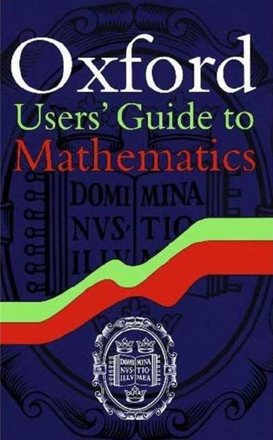 oxford-guide-mathematics