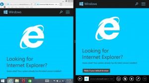 364523-5-a-consistent-internet-explorer-experience