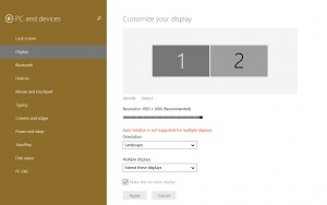 364527-9-seamless-display-scaling