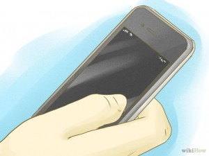 670px-Make-Your-Cell-Phone-Battery-Last-Longer-Step-13-Version-3