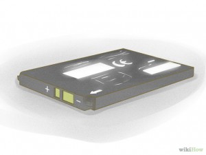 670px-Make-Your-Cell-Phone-Battery-Last-Longer-Step-14-Version-3