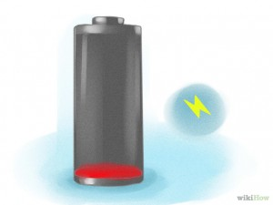 670px-Make-Your-Cell-Phone-Battery-Last-Longer-Step-15-Version-3