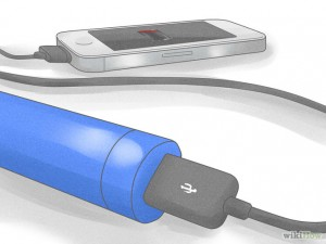 670px-Make-Your-Cell-Phone-Battery-Last-Longer-Step-17-Version-3
