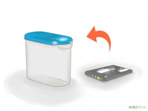 670px-Make-Your-Cell-Phone-Battery-Last-Longer-Step-18-Version-3