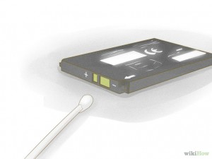 670px-Make-Your-Cell-Phone-Battery-Last-Longer-Step-19-Version-2