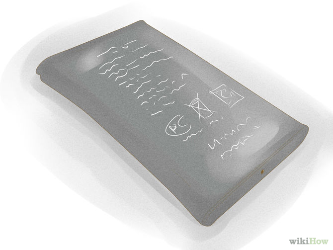 670px-Make-Your-Cell-Phone-Battery-Last-Longer-Step-20-Version-2