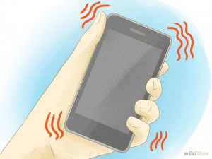 670px-Make-Your-Cell-Phone-Battery-Last-Longer-Step-4-Version-3