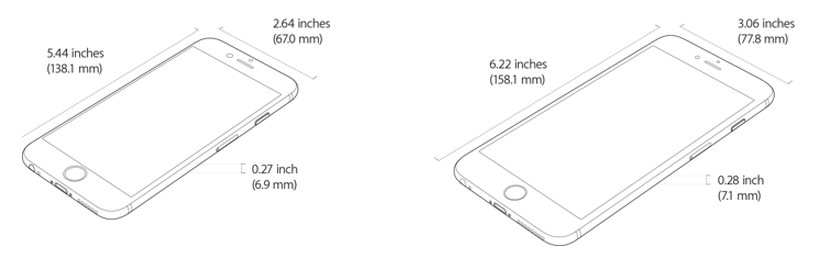 iphone-6-dimensions