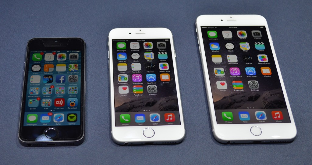 three-iphone-sizes-no-glare11
