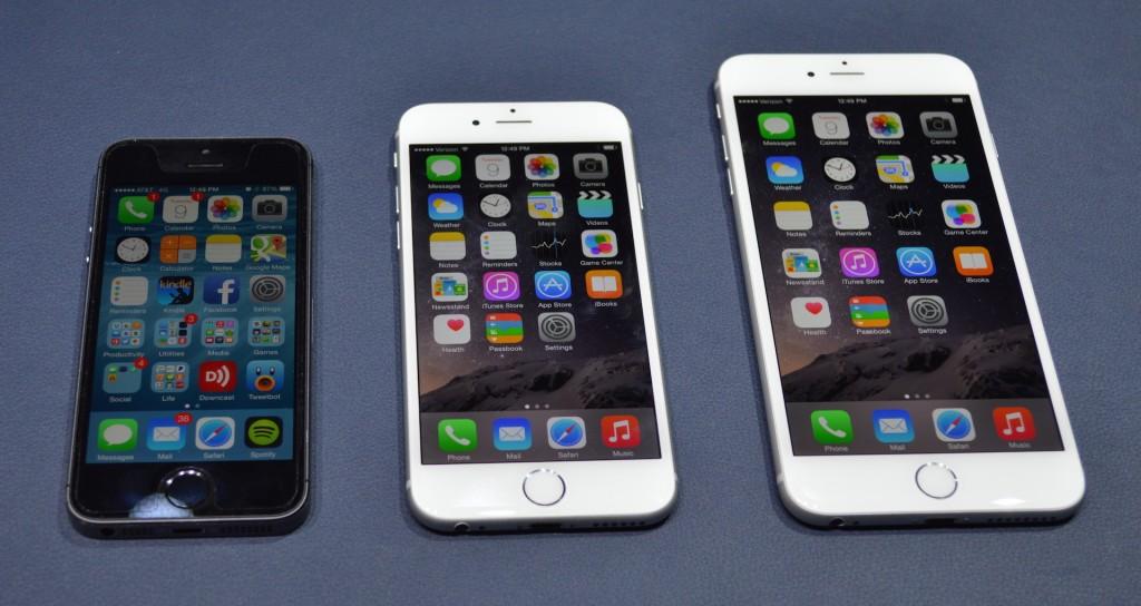 three-iphone-sizes-no-glare11