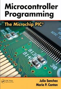 uc-programming-microchip-pic