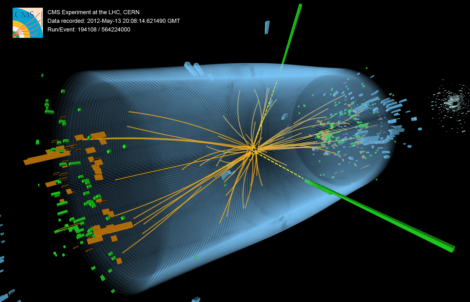 CMS_Higgs_Boson_Observation_Wide