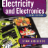 teach-your-self-electronics-electricity