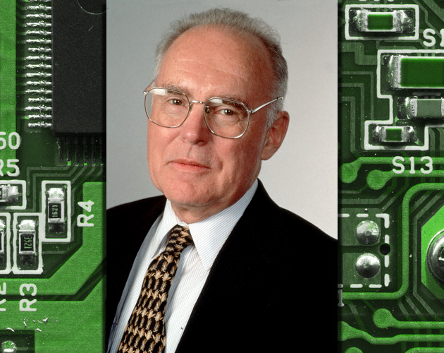 246128-gordon-moore
