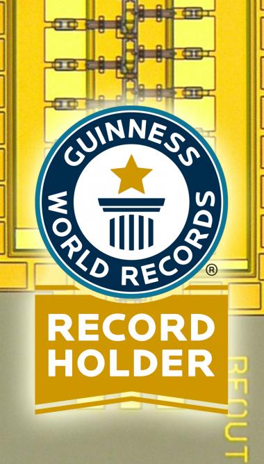 darpa-record-2