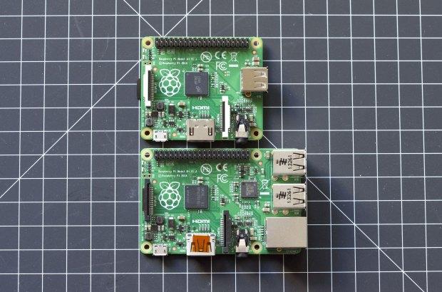 raspberry-pi-modela-modelb