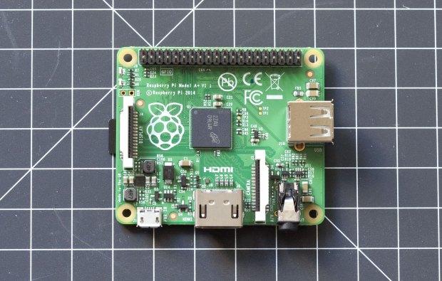 raspberry-pi-modela