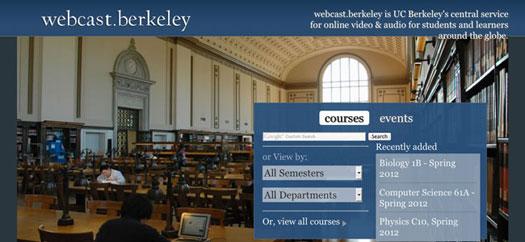 BerkeleyWebcast-4electron