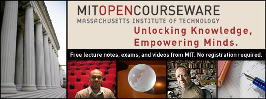 MIT.OCW-4electron