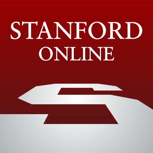 StanfordOnline-4electron