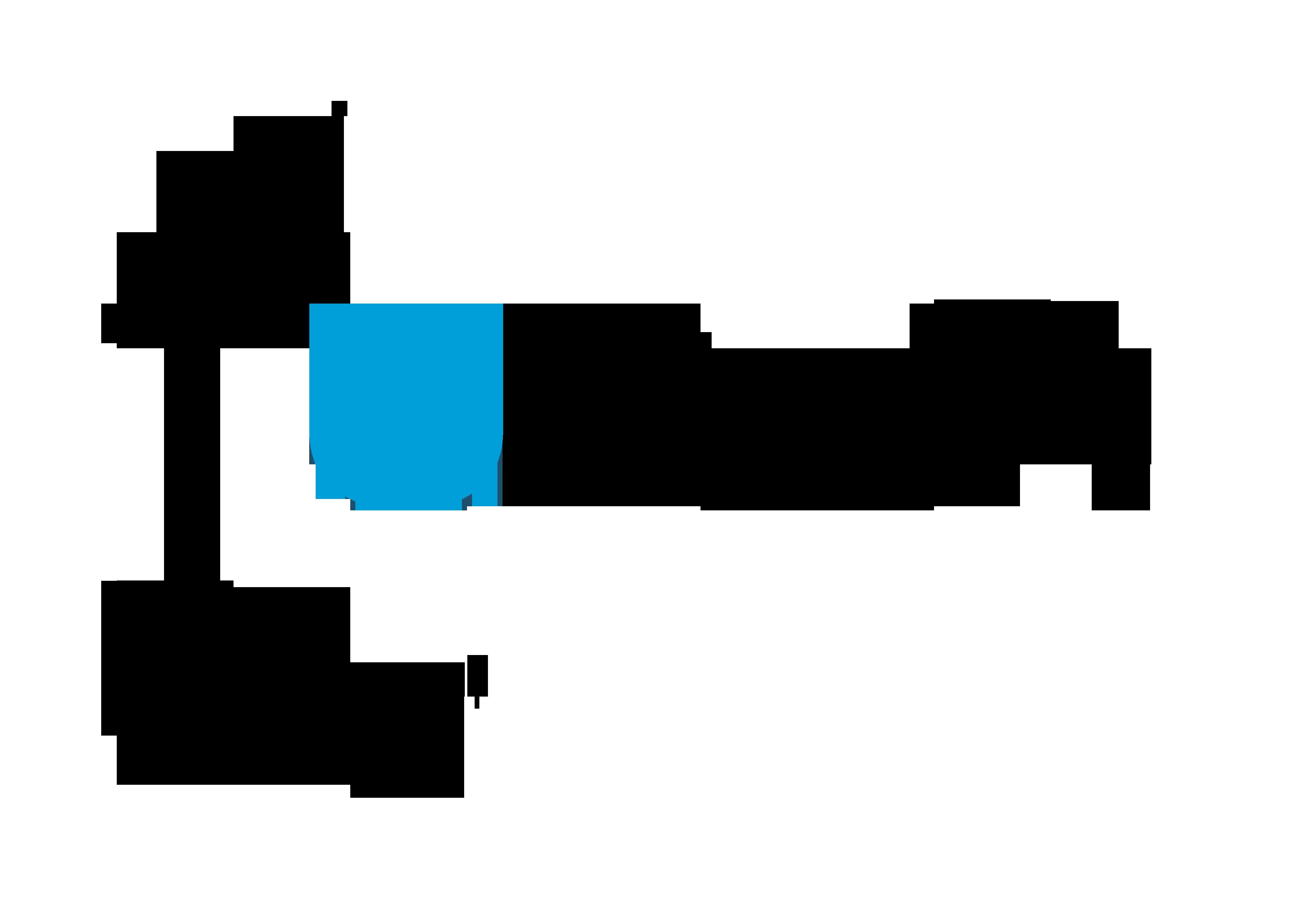 TUDelft-4electron