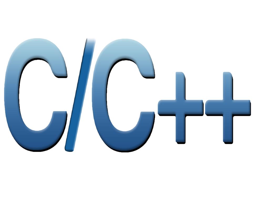 c-4electron