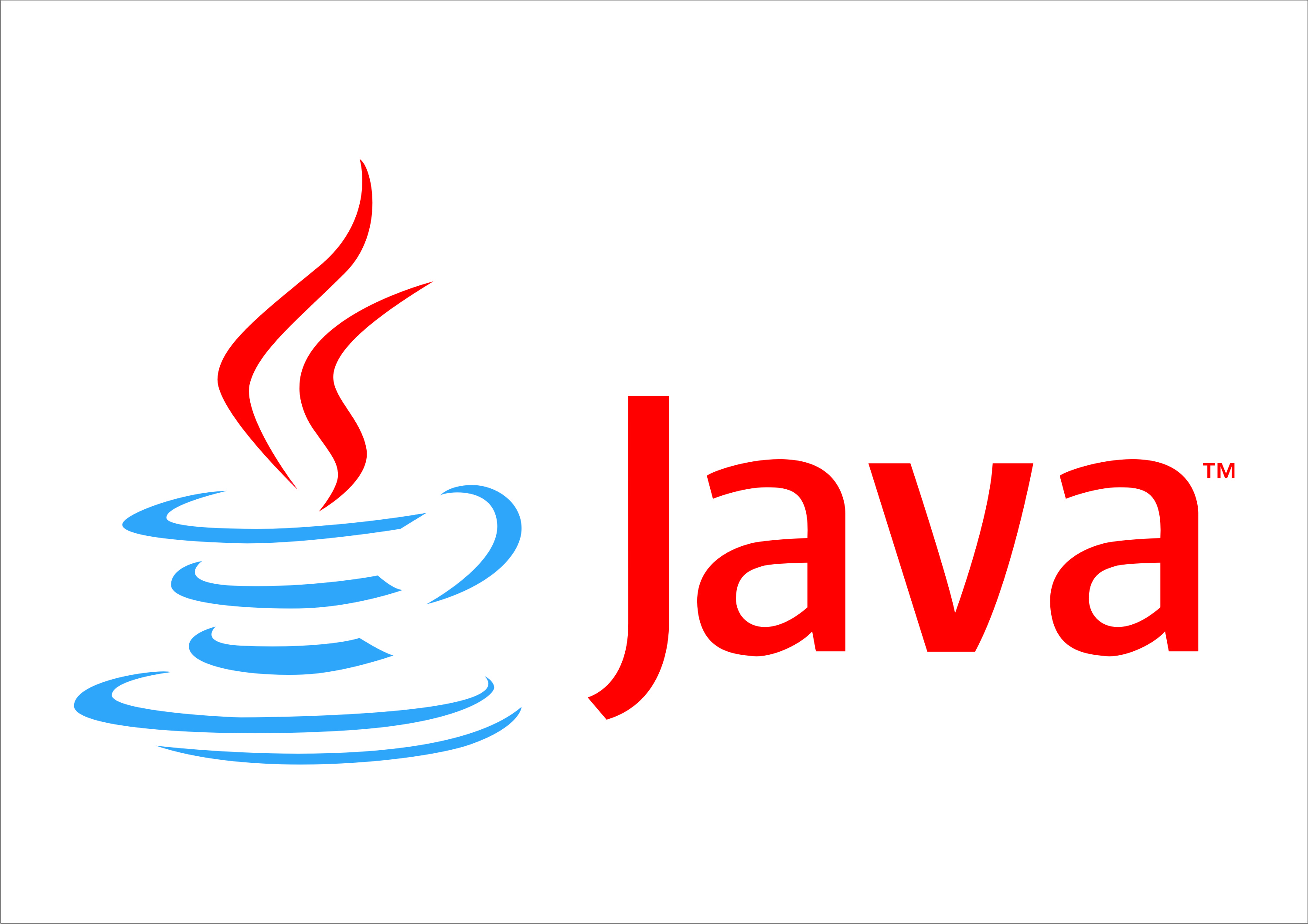 clipeep-java-video-tutorial-logo-java