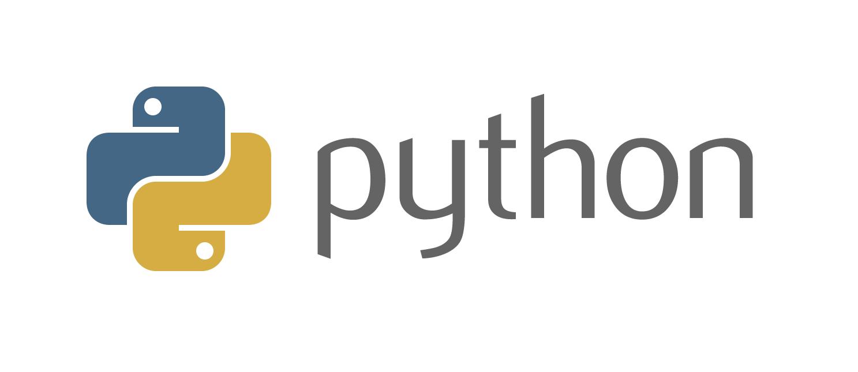 python-4electron