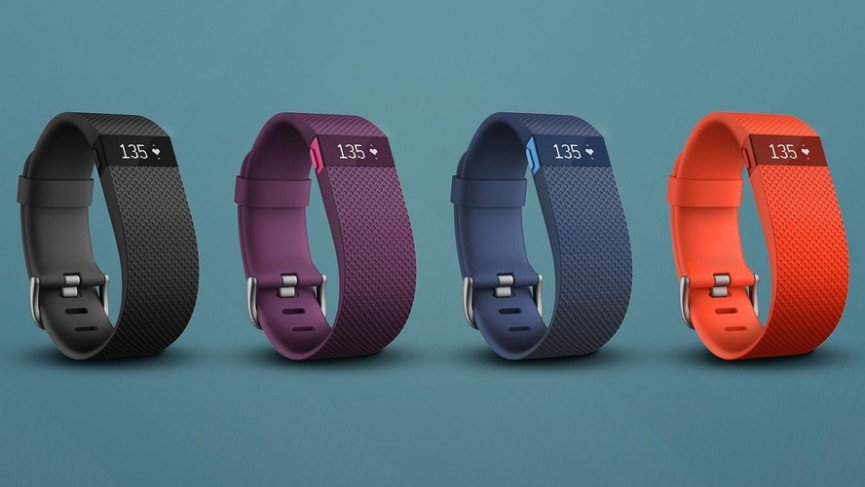 charge-hr-fitbit-1415100187-sYxW-column-width-inline
