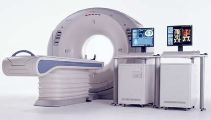 ct_scan_machine
