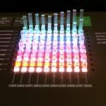 أسطح ديناميكية للشاشات، قد تبشر بثورةٍ جديدة في عالم الحواسيب اللوحية!