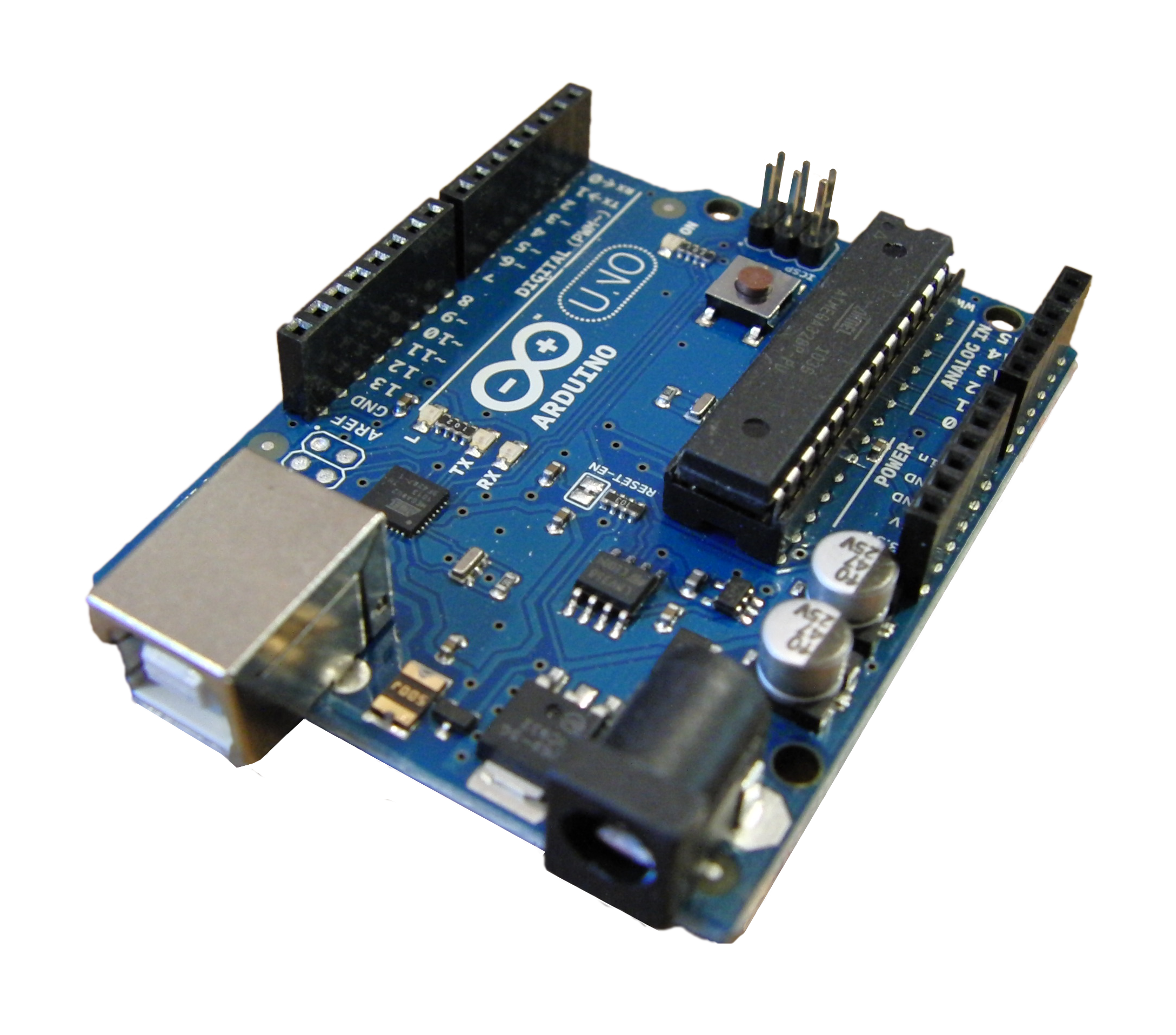 Arduino-uno-perspective-transparent