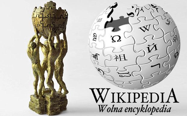 Poland-Wikipedia-M_3068568b