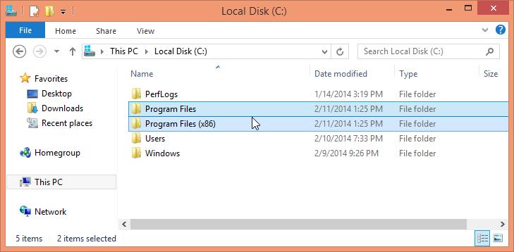 fixedbyvonnie-windows-8-1-program-files-x86-32bit-64bit