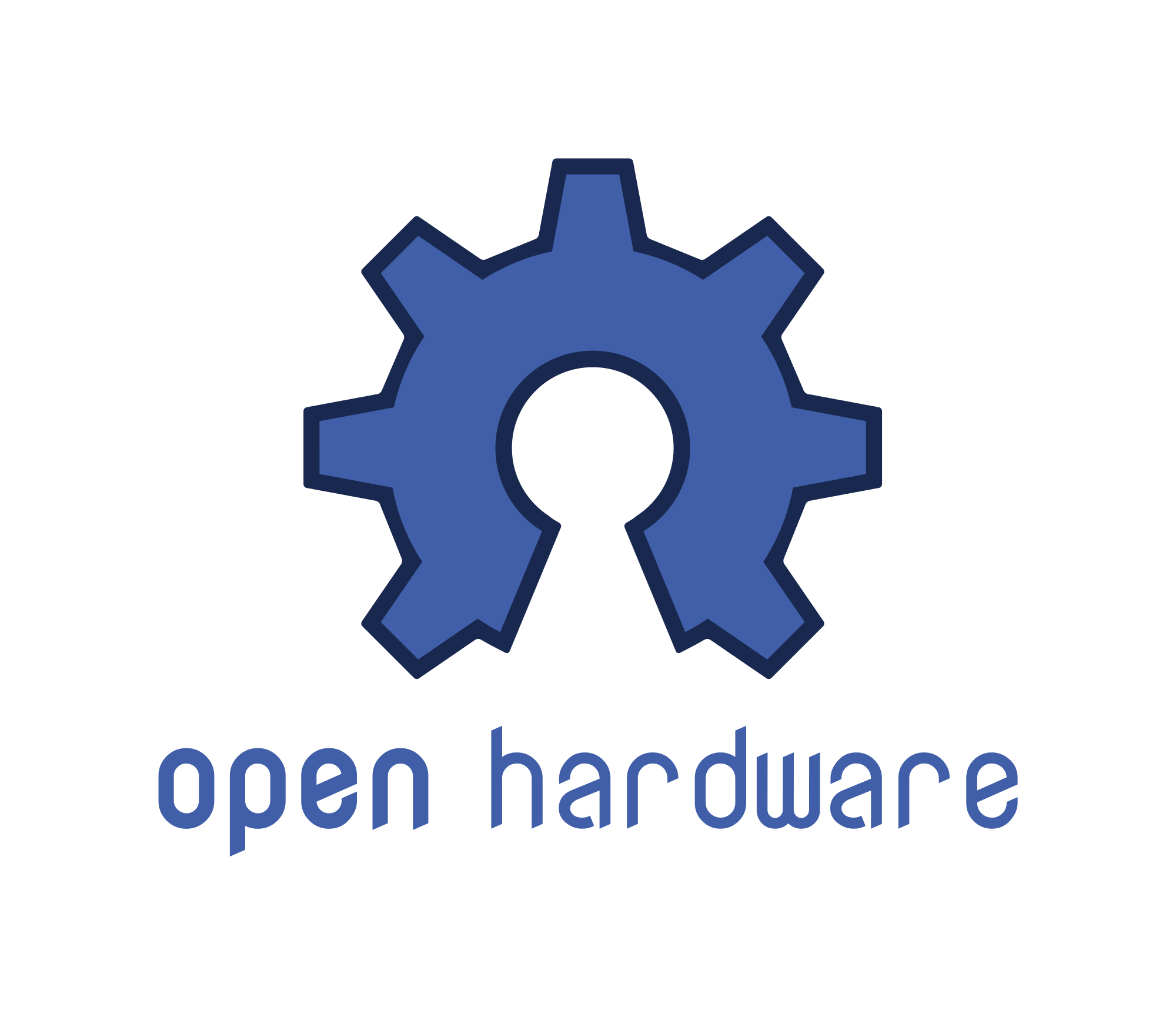 open-hardware-high-resolution-transparent-png-logo-large-ohw
