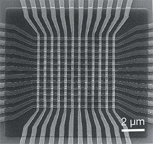 neuromorphic-memristorsx299