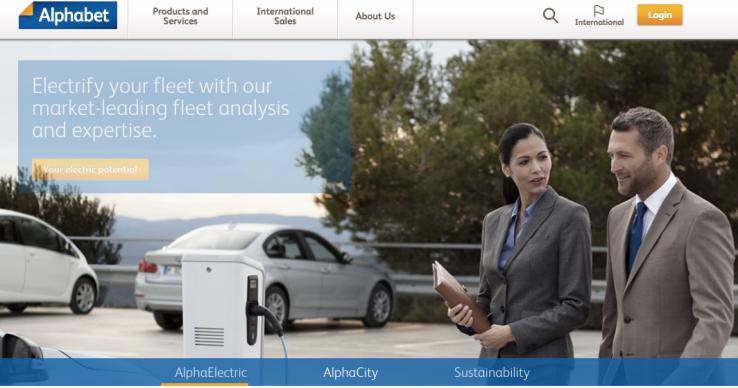 business_mobility_and_fleet_management___alphabet_international1