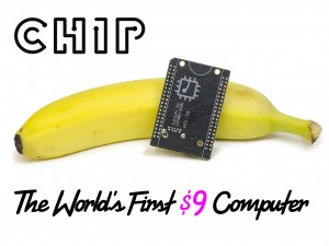chip-micro-pc-100615872-gallery
