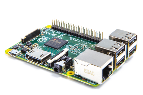 raspberry-pi-2-primary-100569130-large-100579744-gallery