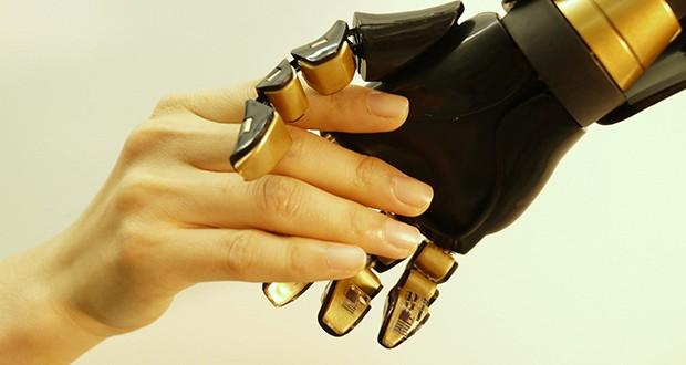 Hands-1444927969482
