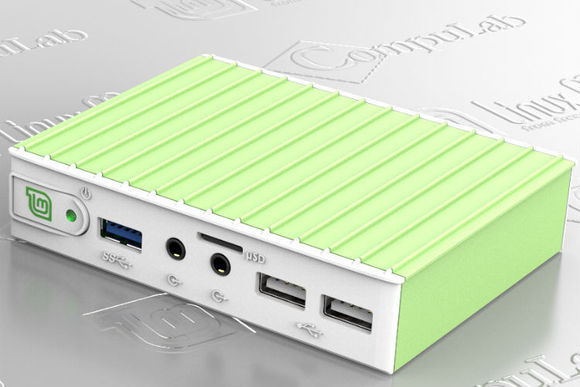 mintboxmini-100563282-large-100579739-gallery